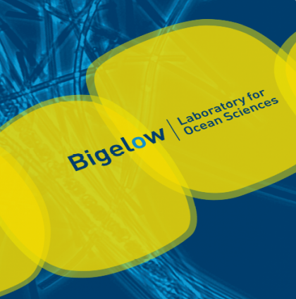 Bigelow Laboratory for Ocean Sciences