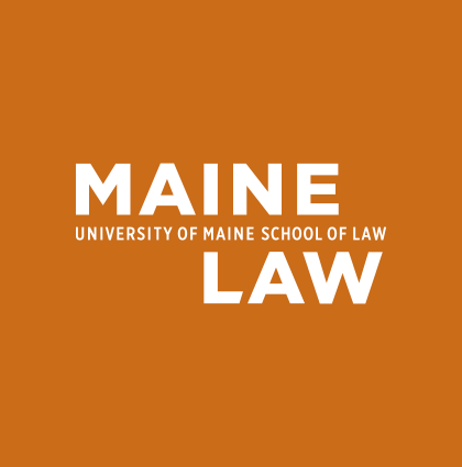 Maine Law
